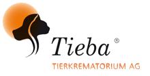 Tieba - Tierkrematorium in der Region Stuttgart